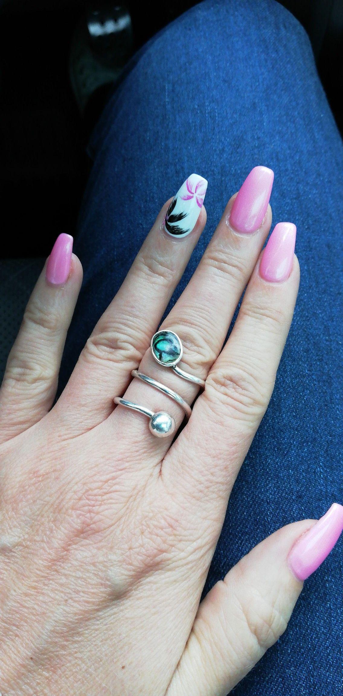Pin By Klaudia Apis On Nails