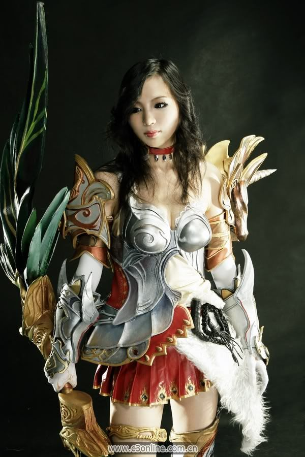 Aion Cosplay aion #cosplay   cosplay   pinterest   cosplay, cosplay costumes and