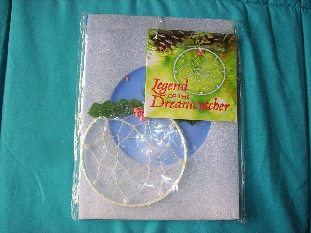 legend of the dreamcatcher tree wall or car hanging on walls legend hunting coveralls id=37766