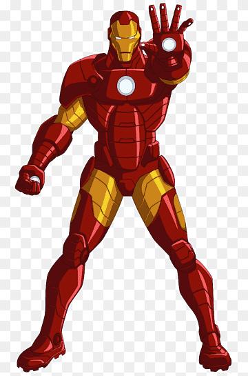 Iron Man Iron Man 2 War Machine Howard Stark Iron Mans Armor Iron Spiderman Comics Fictional Characters Superhero Iron Man Cartoon Iron Man Armor Iron Man