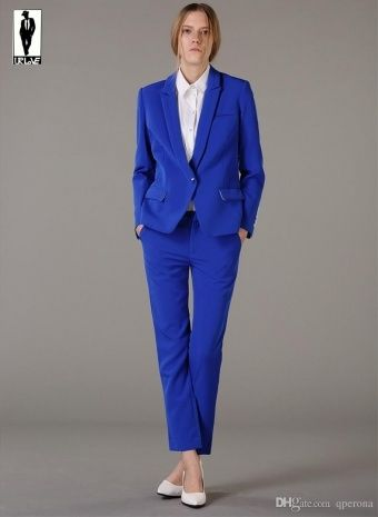 Womens Pant Suits For Weddings