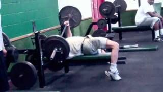 How Not To Benchpress Wtf Is He Doing Bench Press Funny Fitness Motivation Bench Press Workout