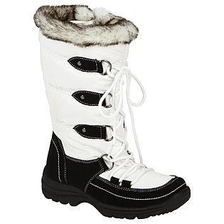 Kmart Athletech winter boot $35