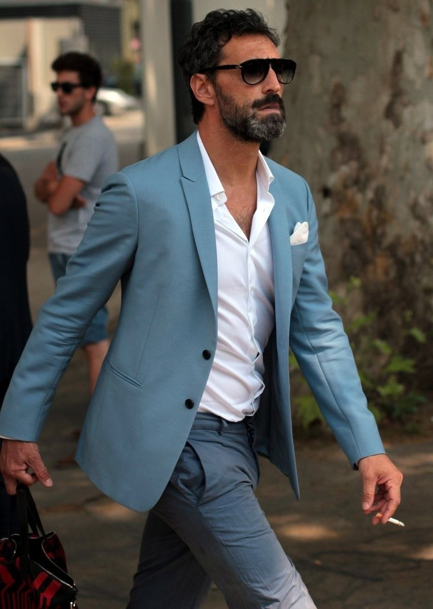 Sprezzaturaeleganza photo stylish men pinterest man style