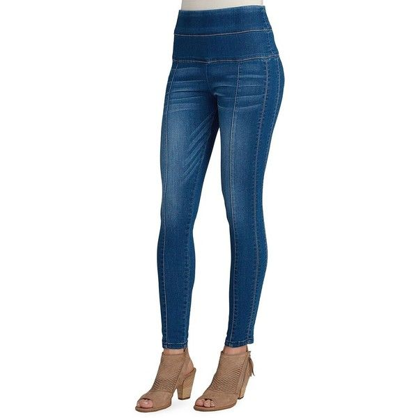 Jeans jeggings 48
