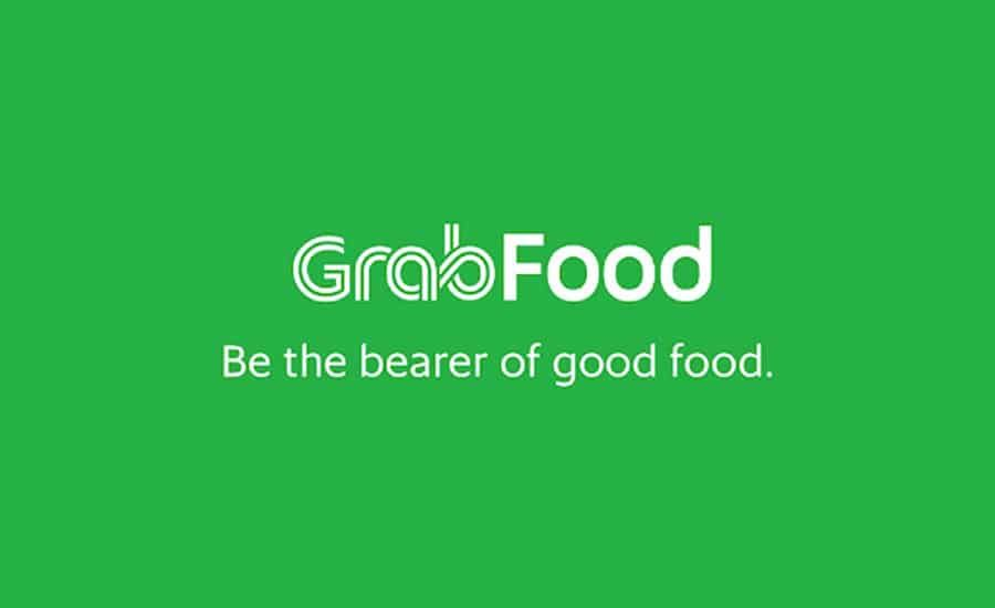 12 Cara Daftar Grabfood 2021 Lengkap Dengan Mudah Dan Cepat In 2021