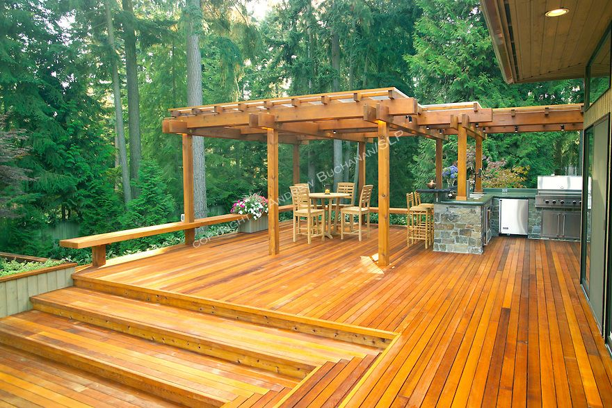 2 Level Decks 1700 Square Foot 2 Level Deck Outdoor Kitchen And Firepit Outdoor Deck Patio Fire Pit