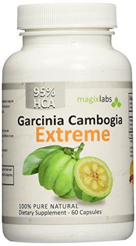 Garcinia cambogia sus beneficios image 4