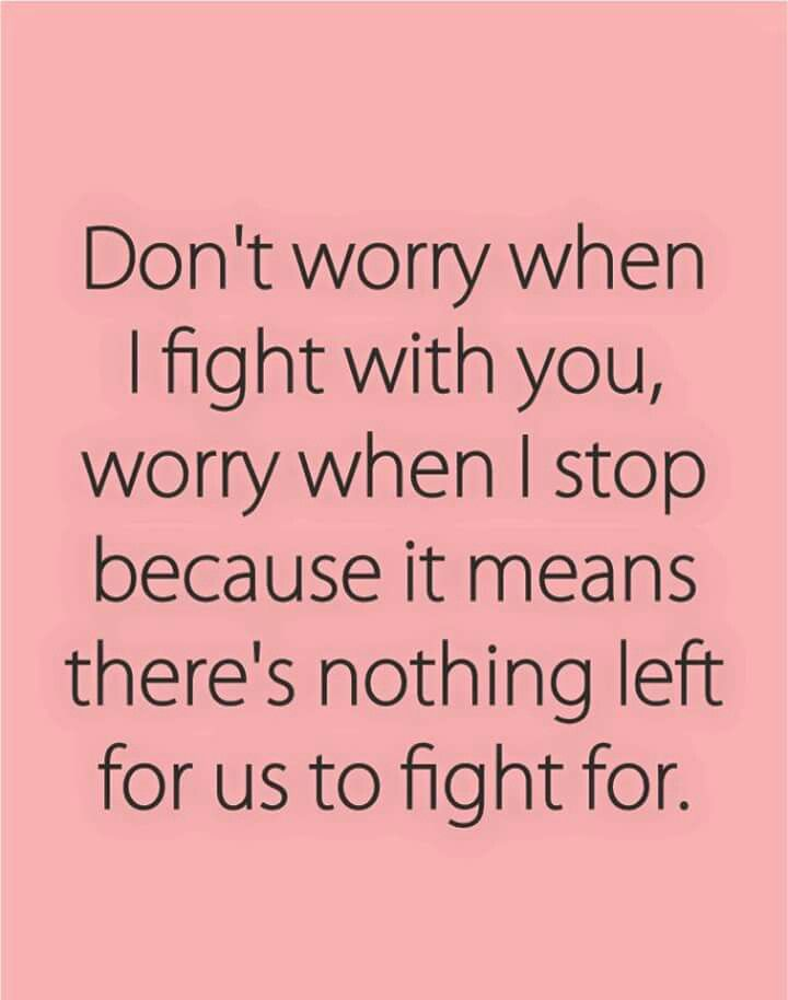 Dont Worry Love Me Like You Do Quotes Relationship Quotes