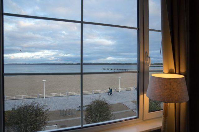 Travemünde unser Lieblingsort an der Ostsee Ostsee