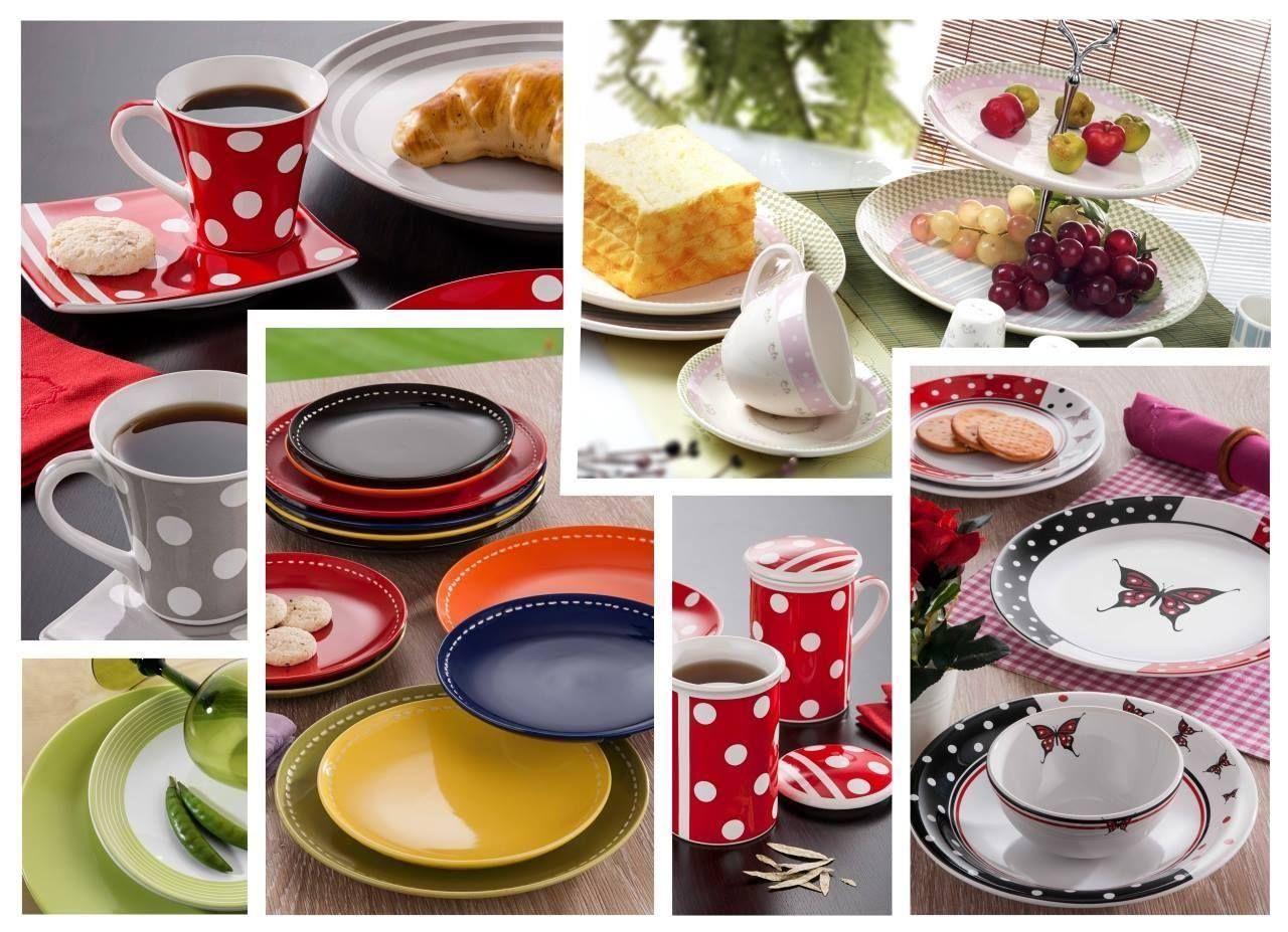 www.keramika.com.tr  www.keramikashop.com #mutfaklarinizirenklendiriyoruz #rengarenk #red #kirmizi #mavi #blue #white #beyaz #yesil #green #sari #yellow #turuncu #orange #mor #purple #siyah #black #kitchen #mutfak #sofra