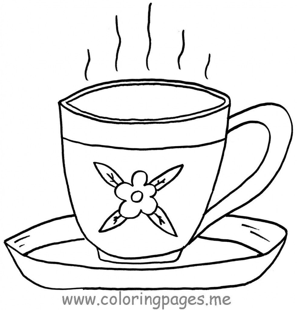 Download Or Print This Amazing Coloring Page Free Coloring S Of