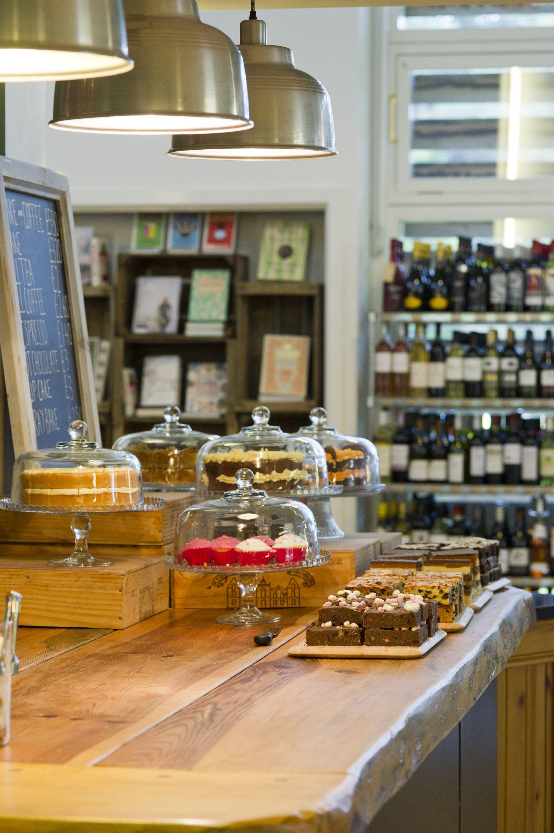 Hawarden estate farm shop httpbitly1thtvfk food