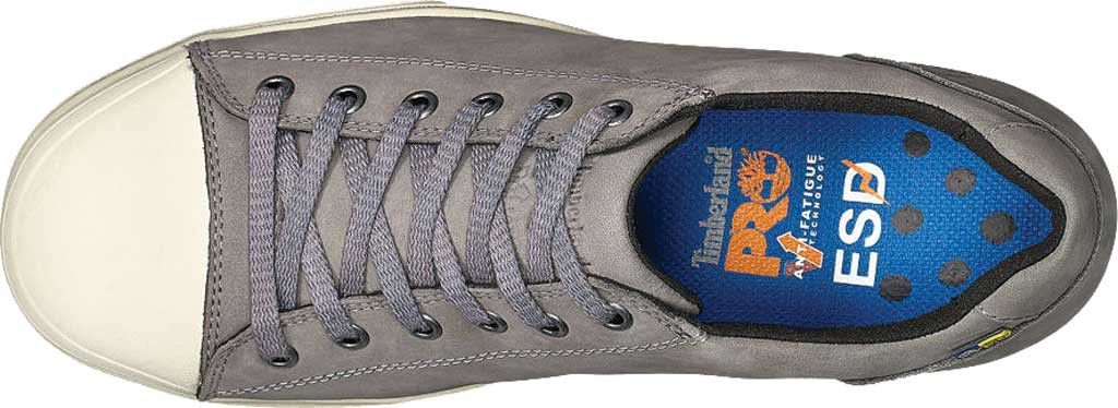 e11a3c0a31d Timberland Pro Disruptor Alloy Toe Sd Plus Oxford Work Shoe - 8.5 W ...