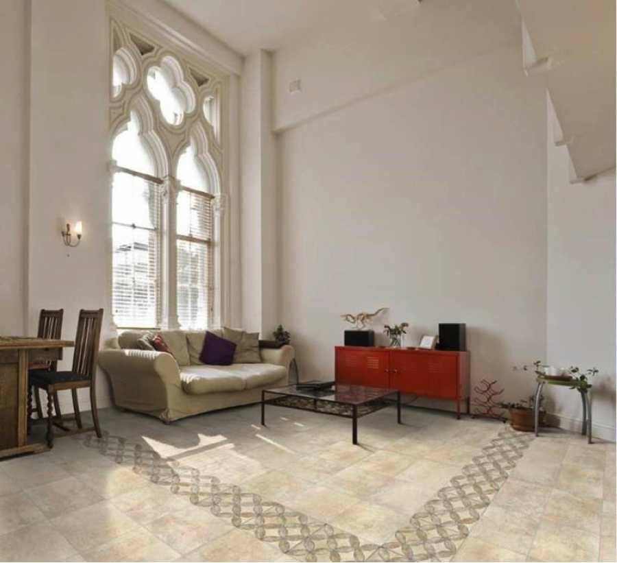 Tau Ceramica Albaicin Series From Tile Of Spain Ceramic Floor