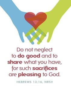 Image result for pleasing god clipart