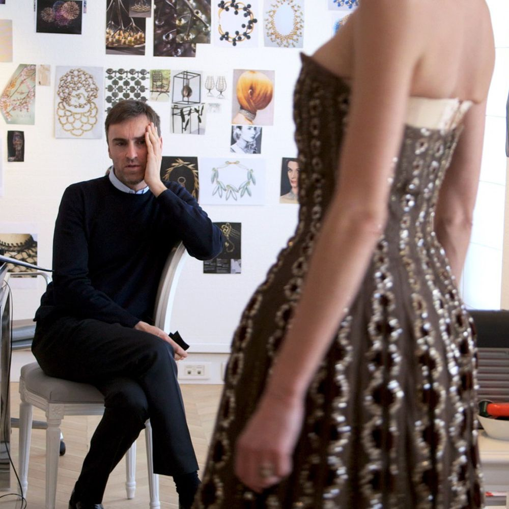 Dior And I: Everything You Need To Know About The Must-See Fashion Film