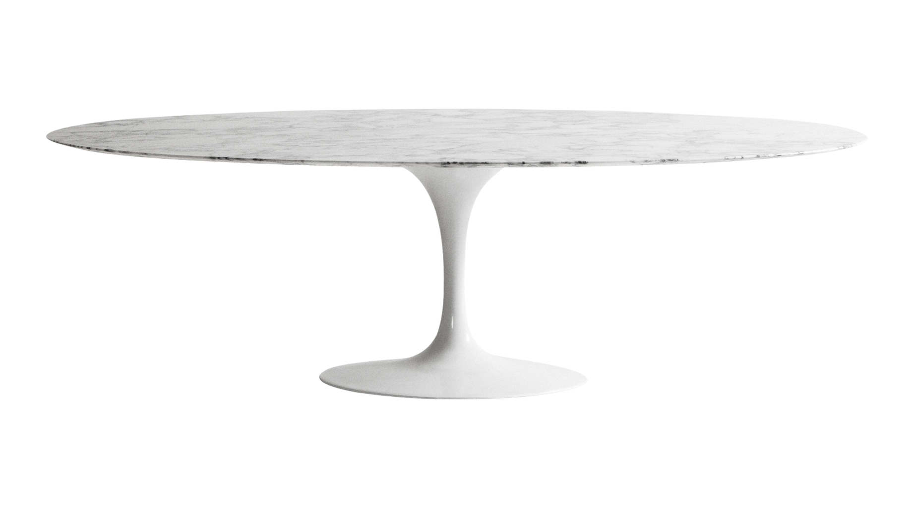 Next Table Oval Table Dining Saarinen Oval Dining Table Dining Table