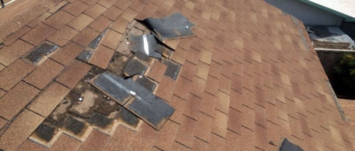 A Leaky Roof Can Cause Structural Damage Mold Growth And All Sorts Of Other Costly Problems Thankfully We Re Here To Complete A Roof Repair Leaky Roof Roof