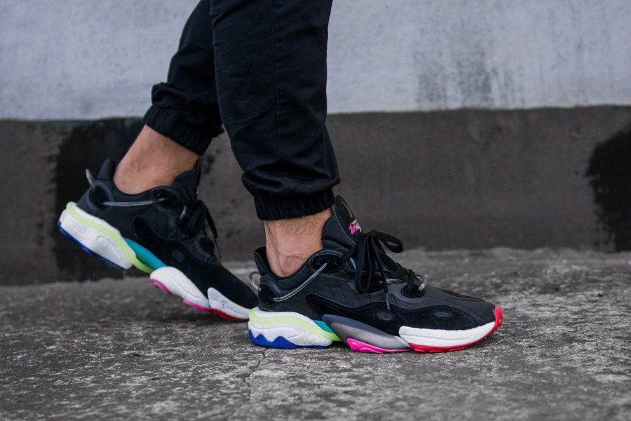 Pin auf Fresh Sneakers