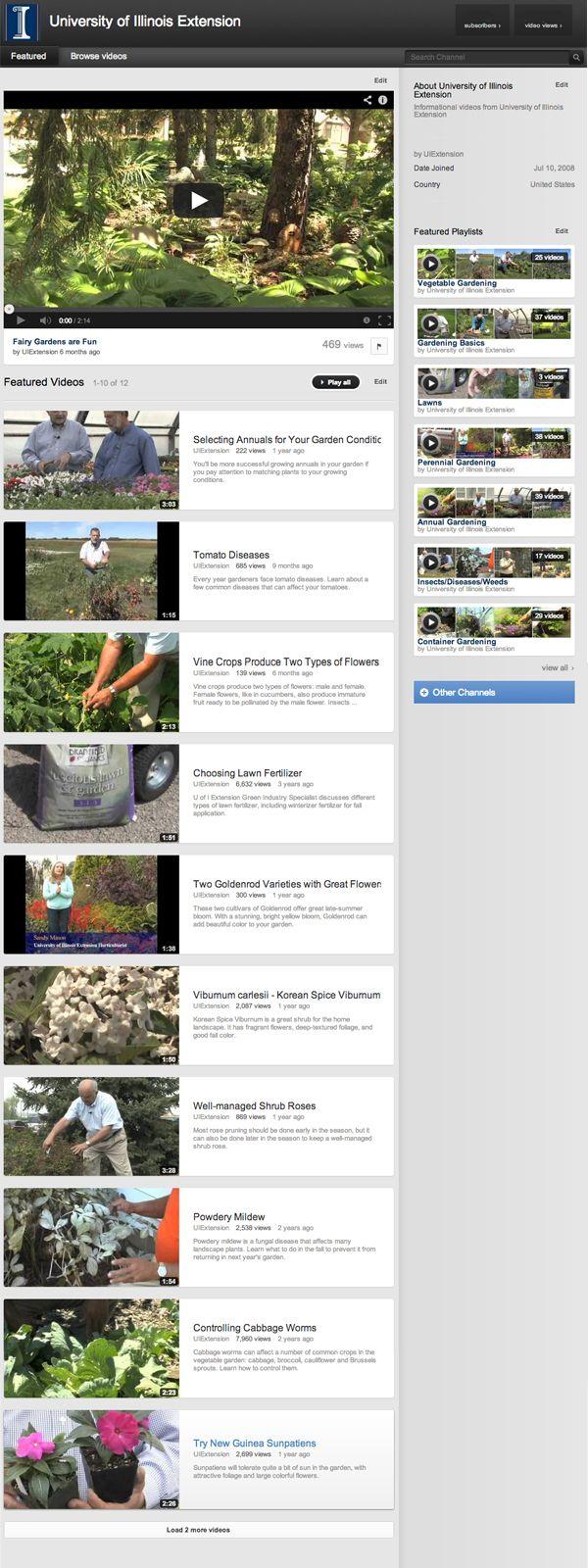 7d103e823f3860571579ac62e29e6e9c - University Of Illinois Extension Master Gardener Program