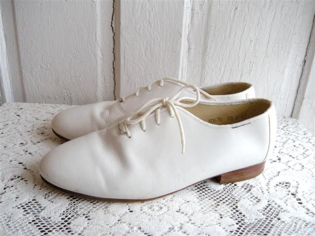 5696e29824949 Capezio shoes...a must have in the 80's | Memories of growing up in ...
