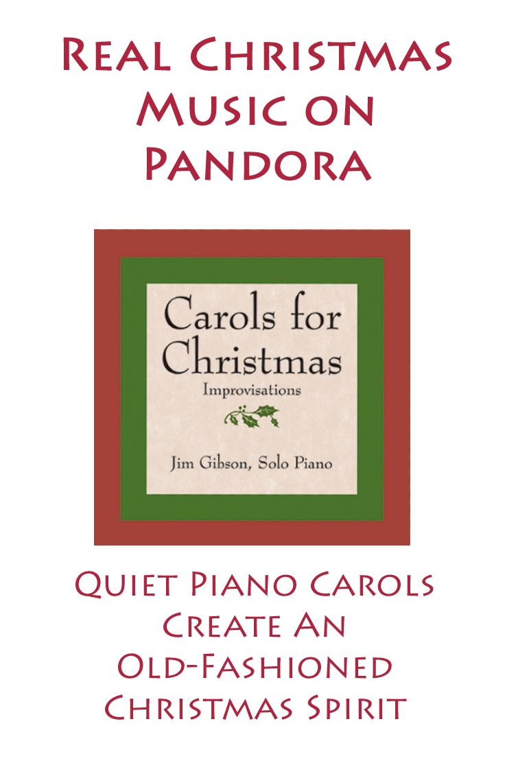 quiet acoustic piano arrangements of classic christmas carols this is the music you remember - Classic Christmas Carols