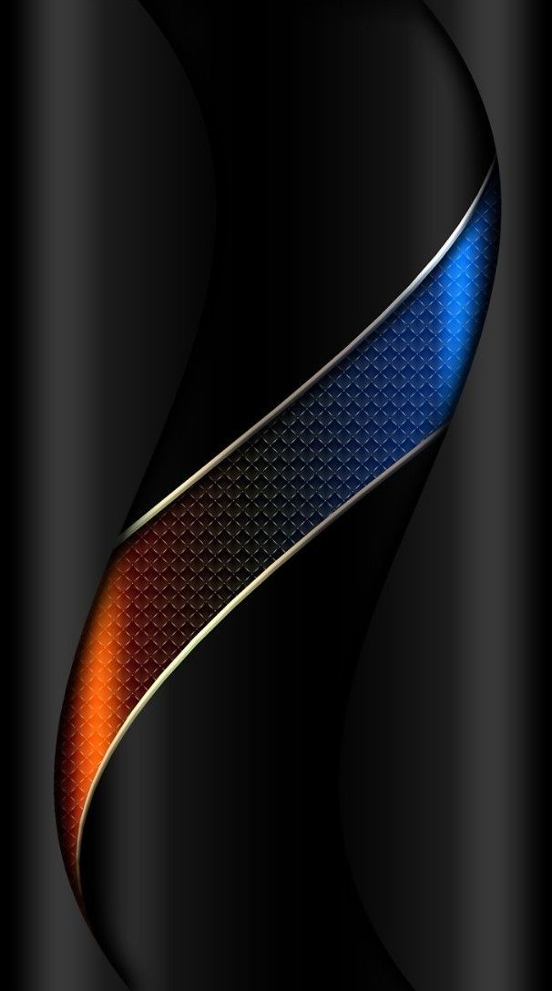 Black Abstract Wallpaper If After Running Pitch Black Wallpaper Your Lock Screen Is Still Not Black Black Phone Background Black Wallpaper Samsung Wallpaper Black abstract android wallpaper hd