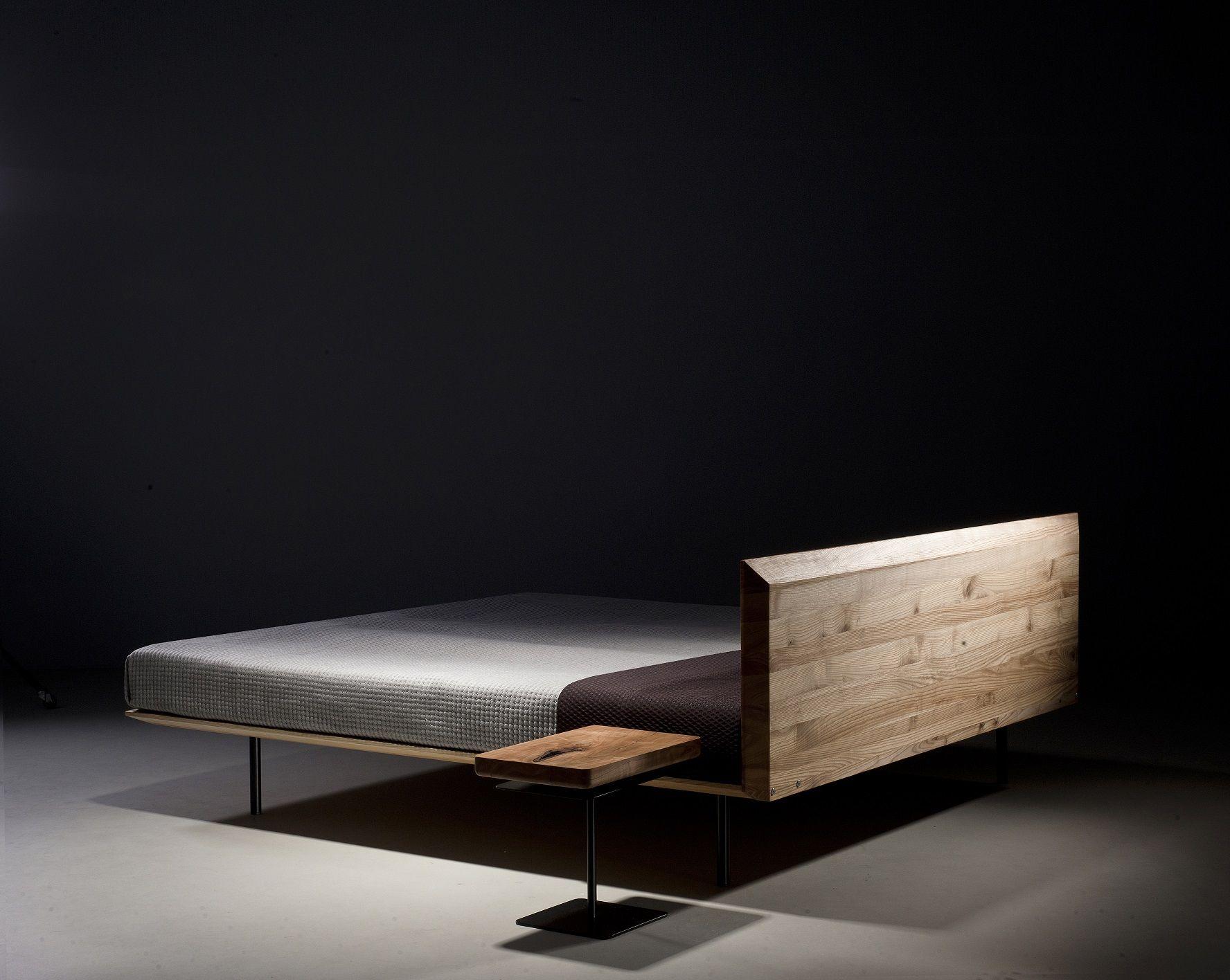 16 best mazzivo furniture design images on Pinterest