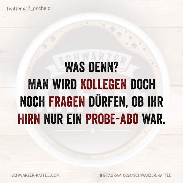 Photo of WAS DENN? – #denn