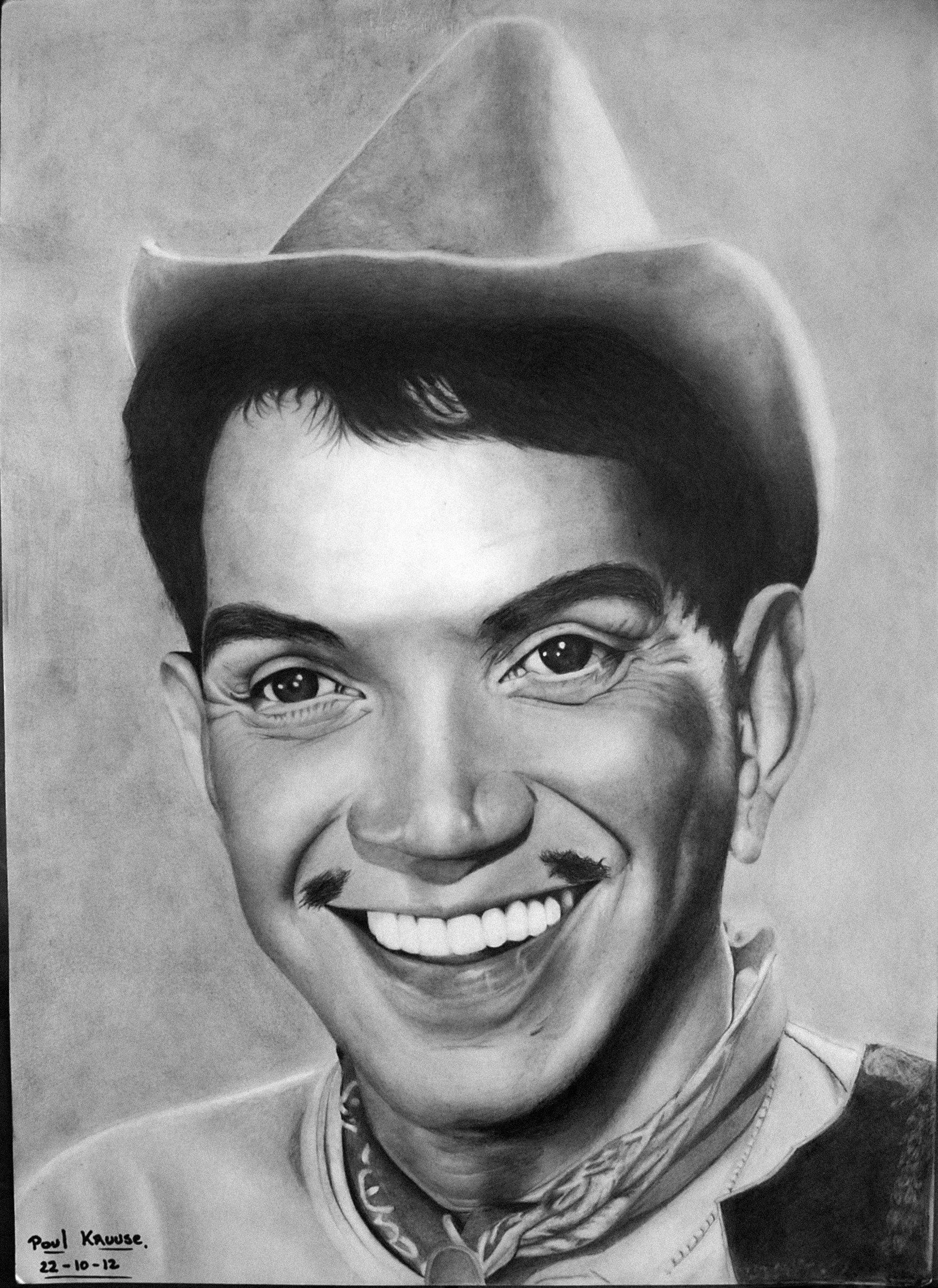 Biografía De Cantinflas Vida Y Obra De Mario Moreno Cantinflas Sus Logros Premios Familia Cantinflas Cantinflas Fotos Tatuaje De Freddie Mercury