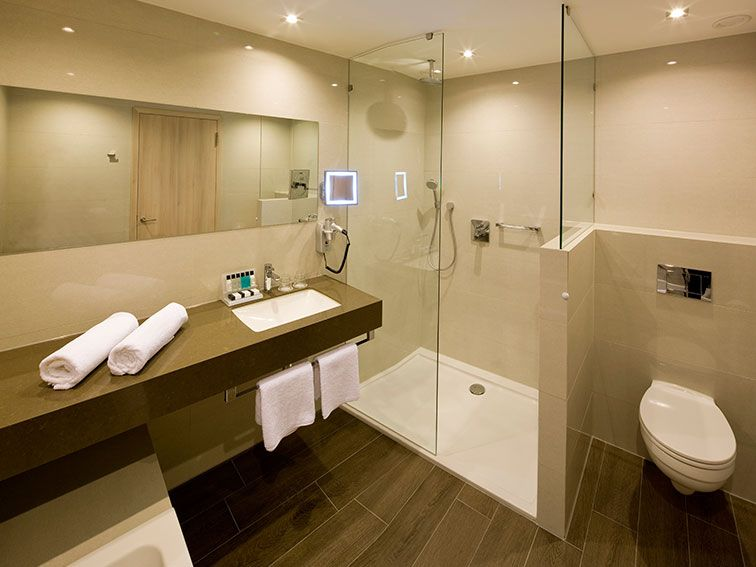 Bathroom Design Tips The Best Minimalist Bathroom Design Style For Your Bathroom