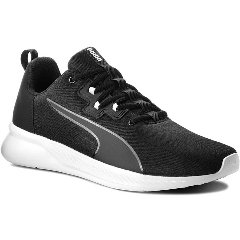 Pin de Kü en Shoes en 2020   Calzado hombre, Tenis puma de ...