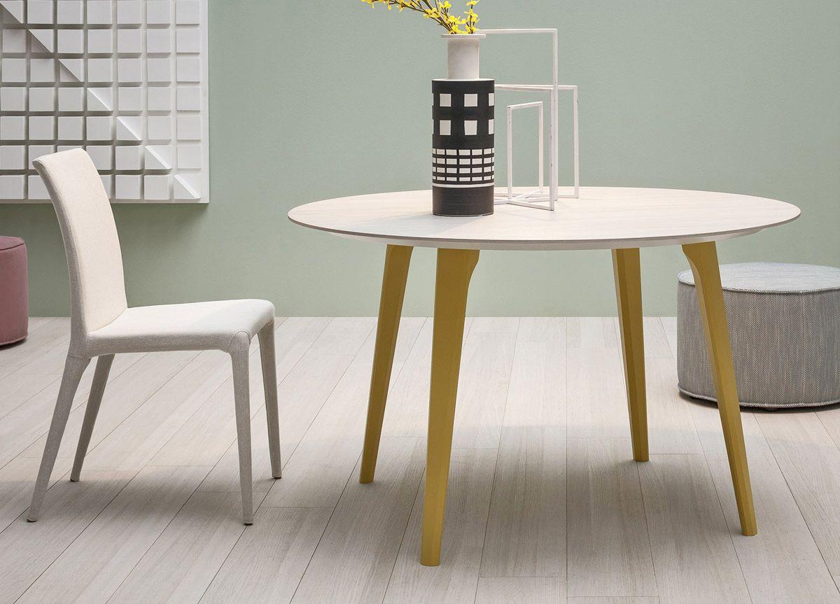 Catalogo Novamobili 2014, About sofa & detail Quadro