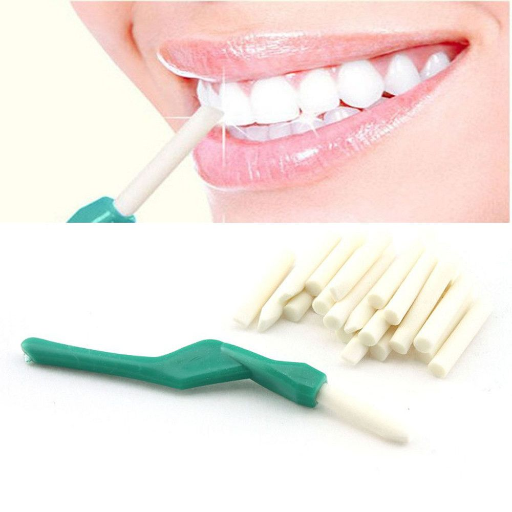 how to whiten teeth with braces stains