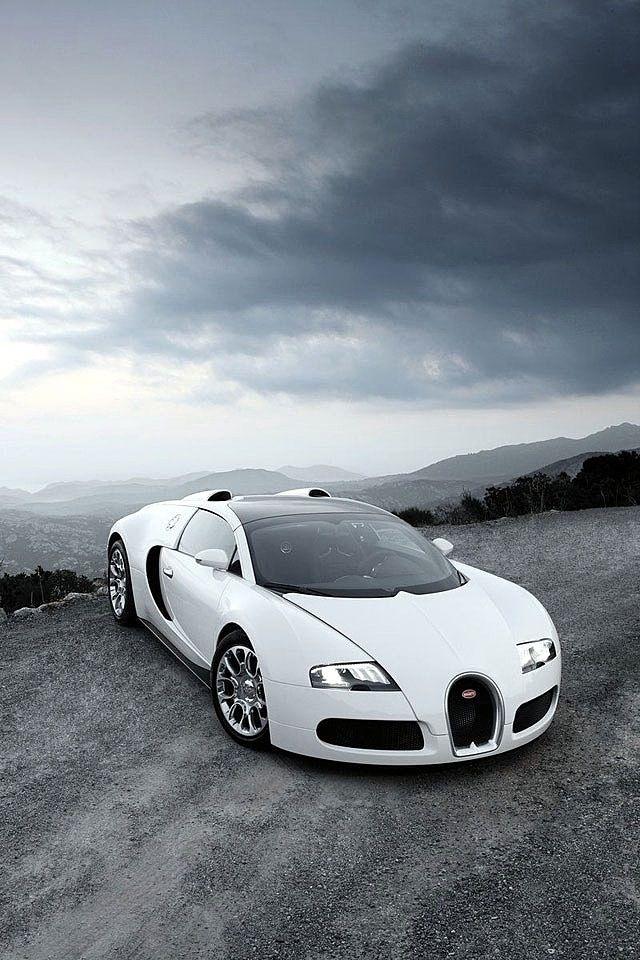 audi car logo iphone 6 plus hd wallpaper. bugatti logo. bugatti 3 ...