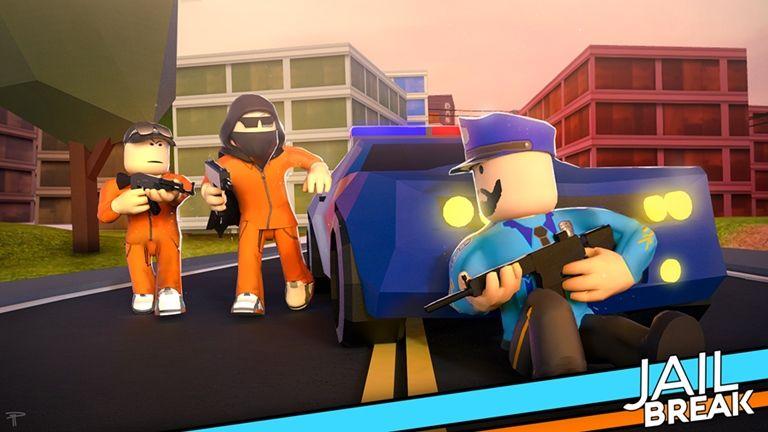2 Jailbreak Hd Tires Roblox Roblox Robbery Games