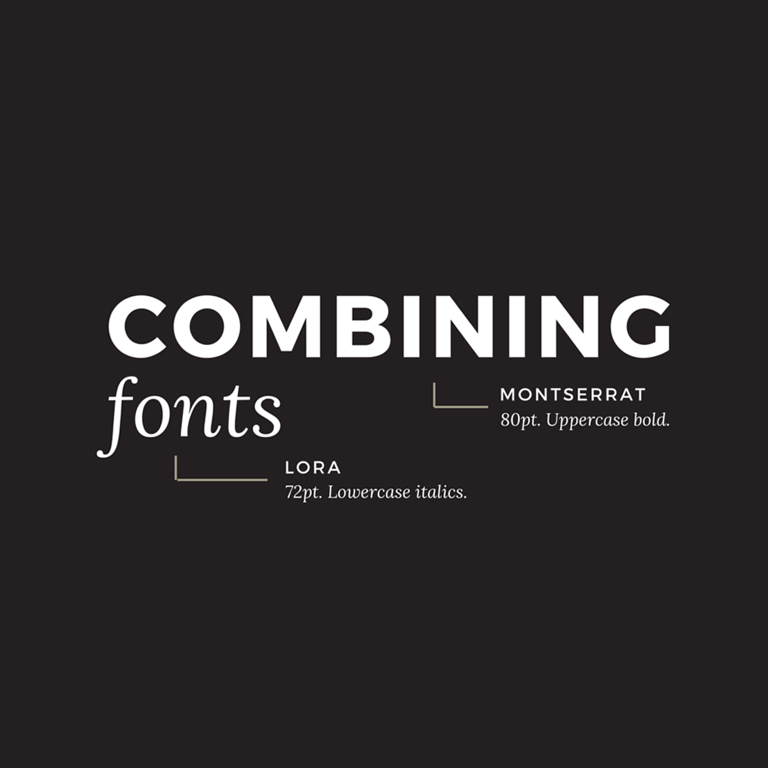top ideas about fonts typography typography top 25 ideas about fonts typography typography serif font and sans serif