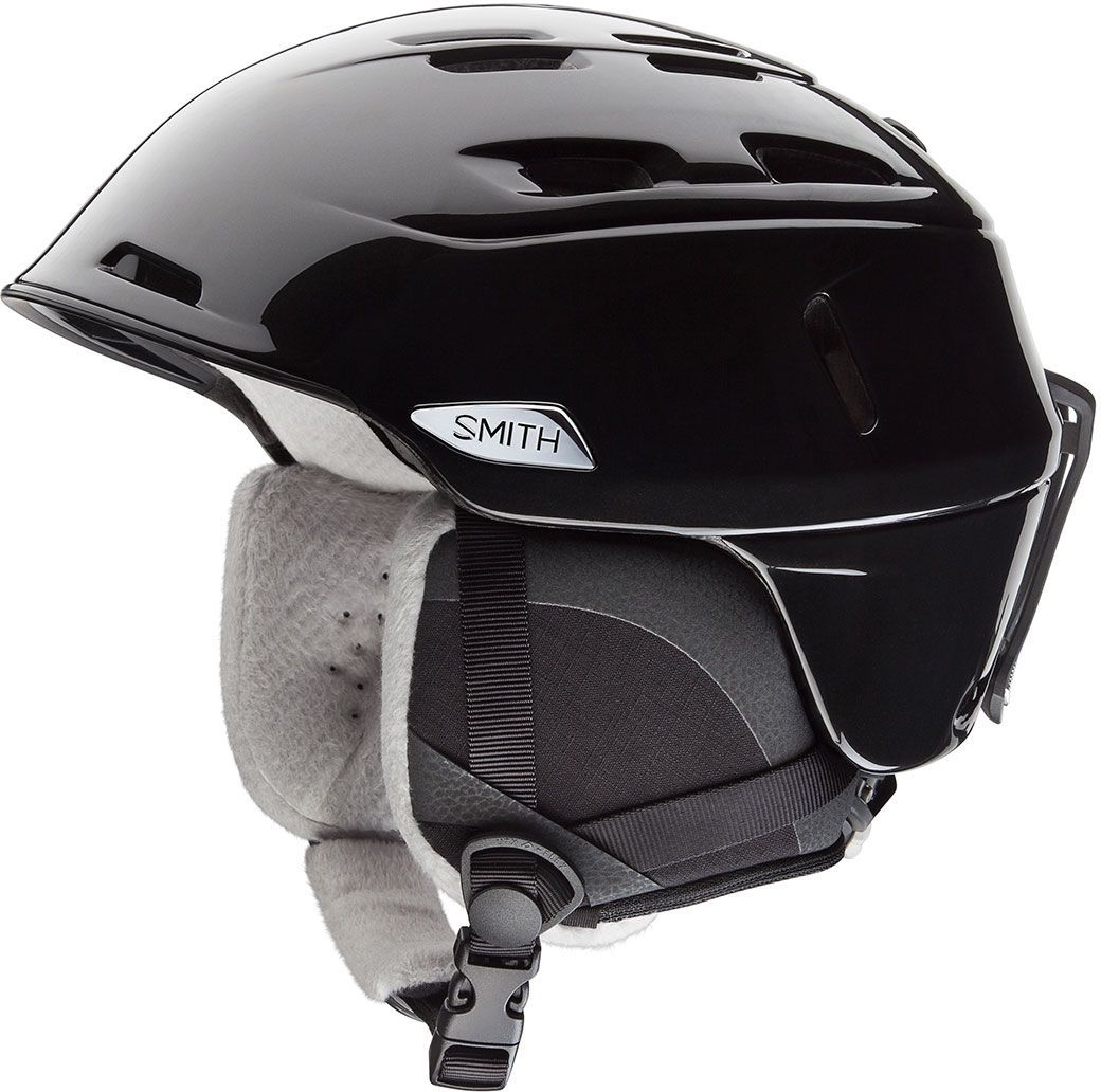 Salomon Ranger2 C.Air MIPS (black)