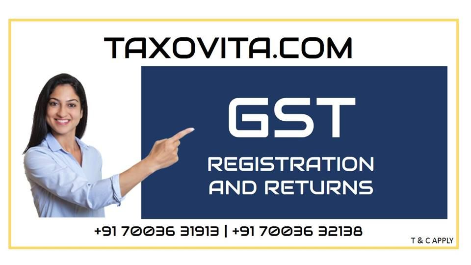 Gst Filing Services With Images Private Limited Company Tax Deducted At Source Filing Taxes