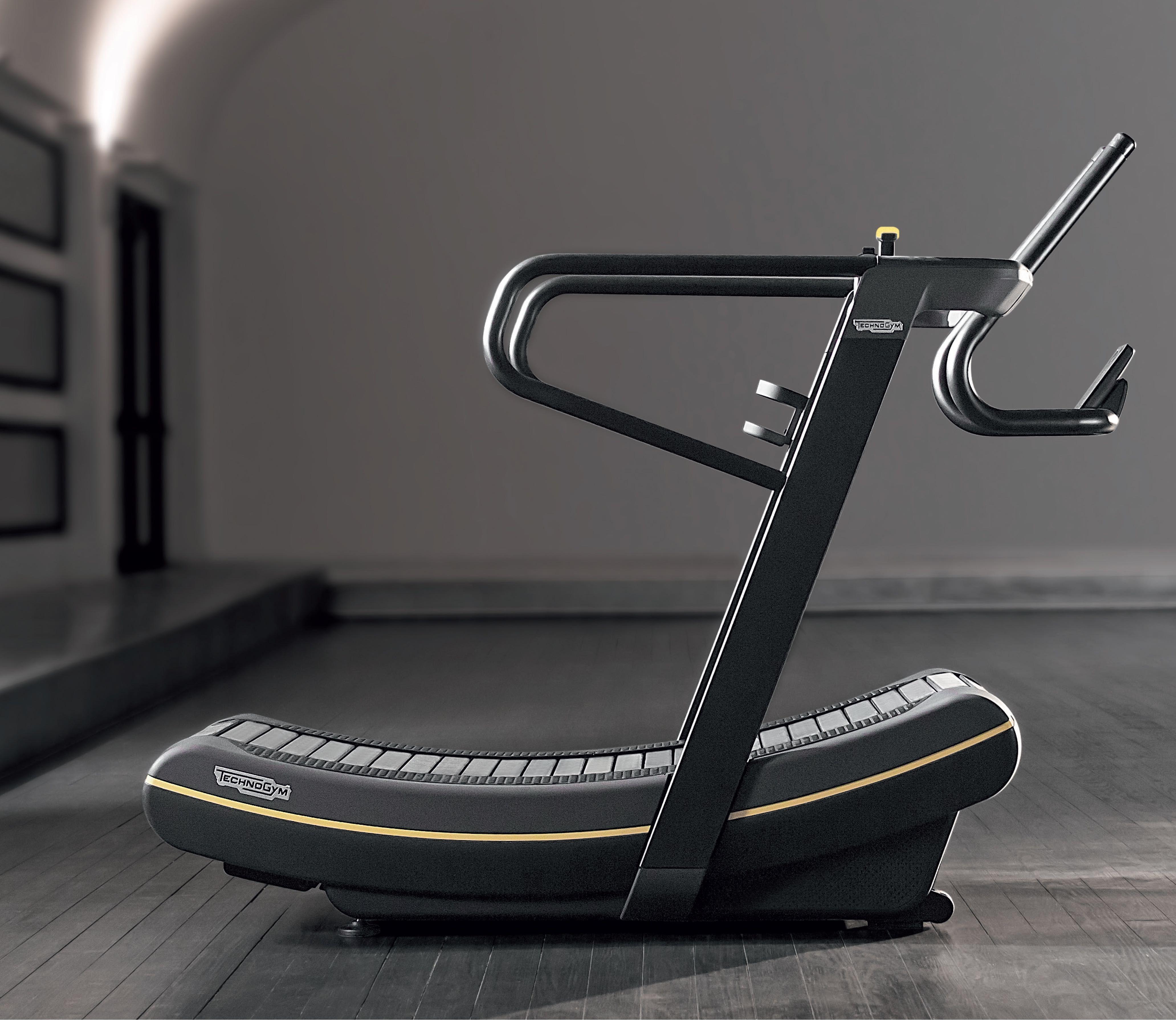 Skillmill Technogym Design Home Workout Equipment No Equipment