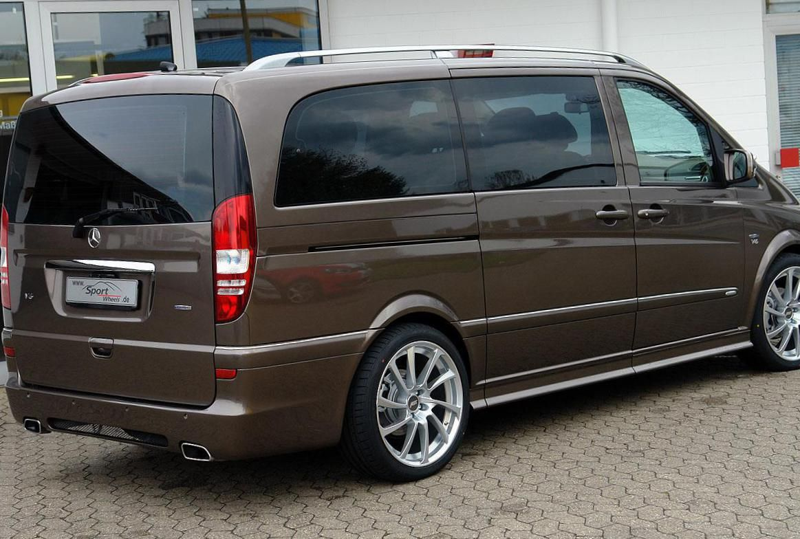 mercedes vito kombi w639 auto vito pinterest mercedes benz top. Black Bedroom Furniture Sets. Home Design Ideas