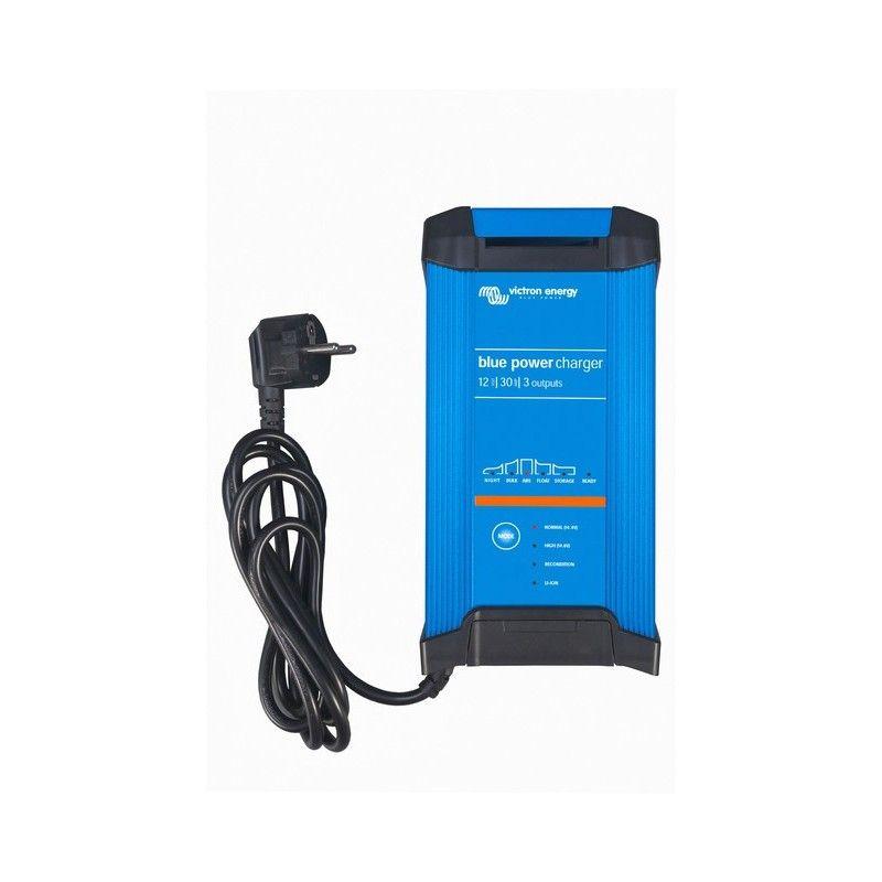 Victron Battery Chargers For More Details Please Visit Http Www 12volttechnology Com Au Solar Battery Charger Car Battery Charger Battery Charger 12v