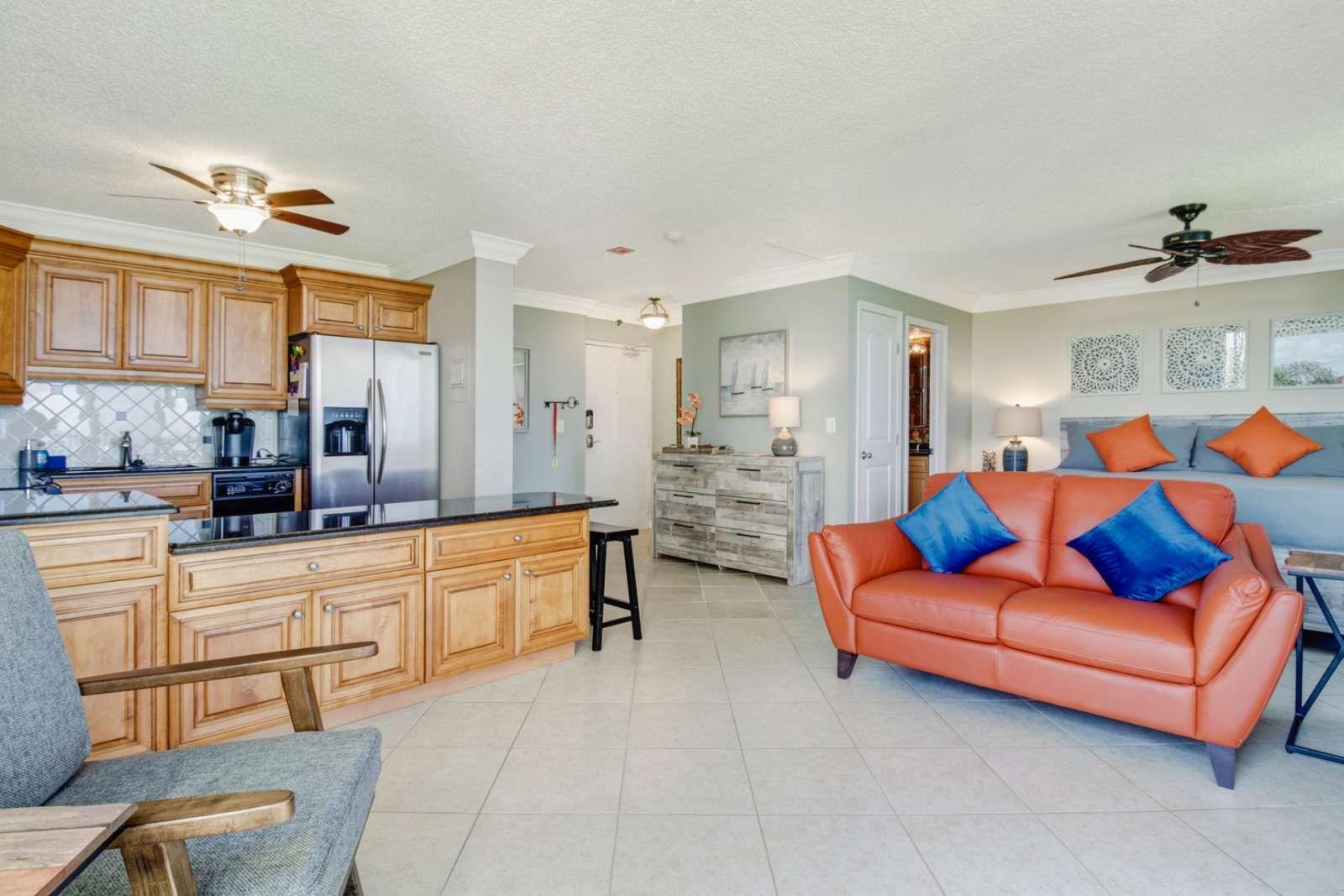 Fort Myers Beach Vacation Rental Studio Condo Beach Vacation Rentals Home