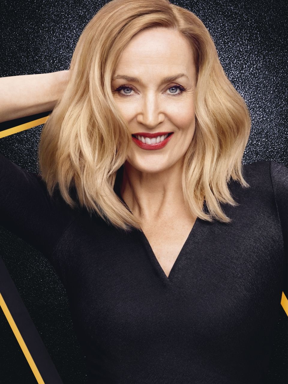 2019 year for lady- Trend beauty the lob