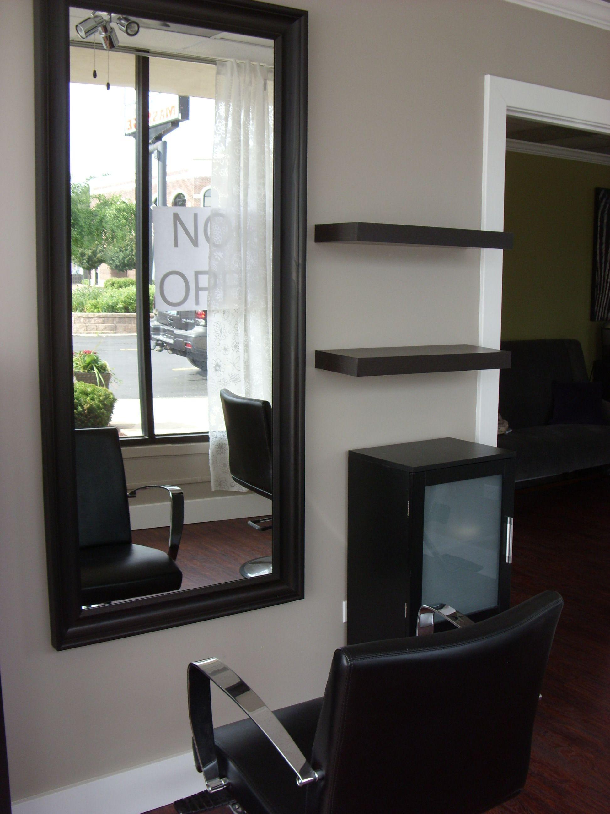 Salon Suite! Geneva, IL | Mobbela Salon Suite | Pinterest | Geneva ...