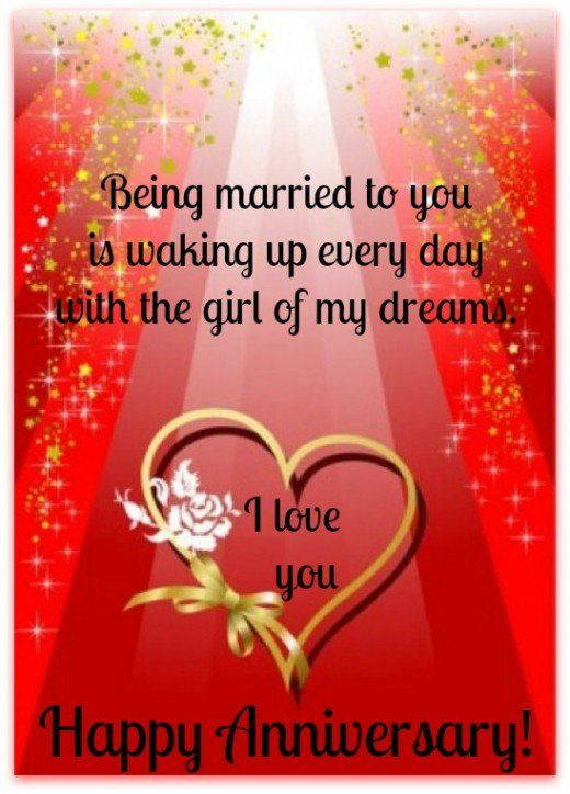 This Anniversary Wish Is For A Husband To Send To His Wife Description From Writerfox Hubpages Com I Searched For This On Bing Com Images