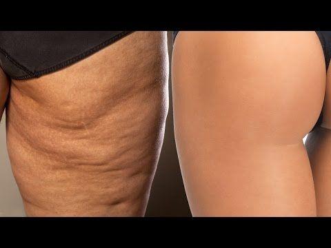 Protein shake detox diet