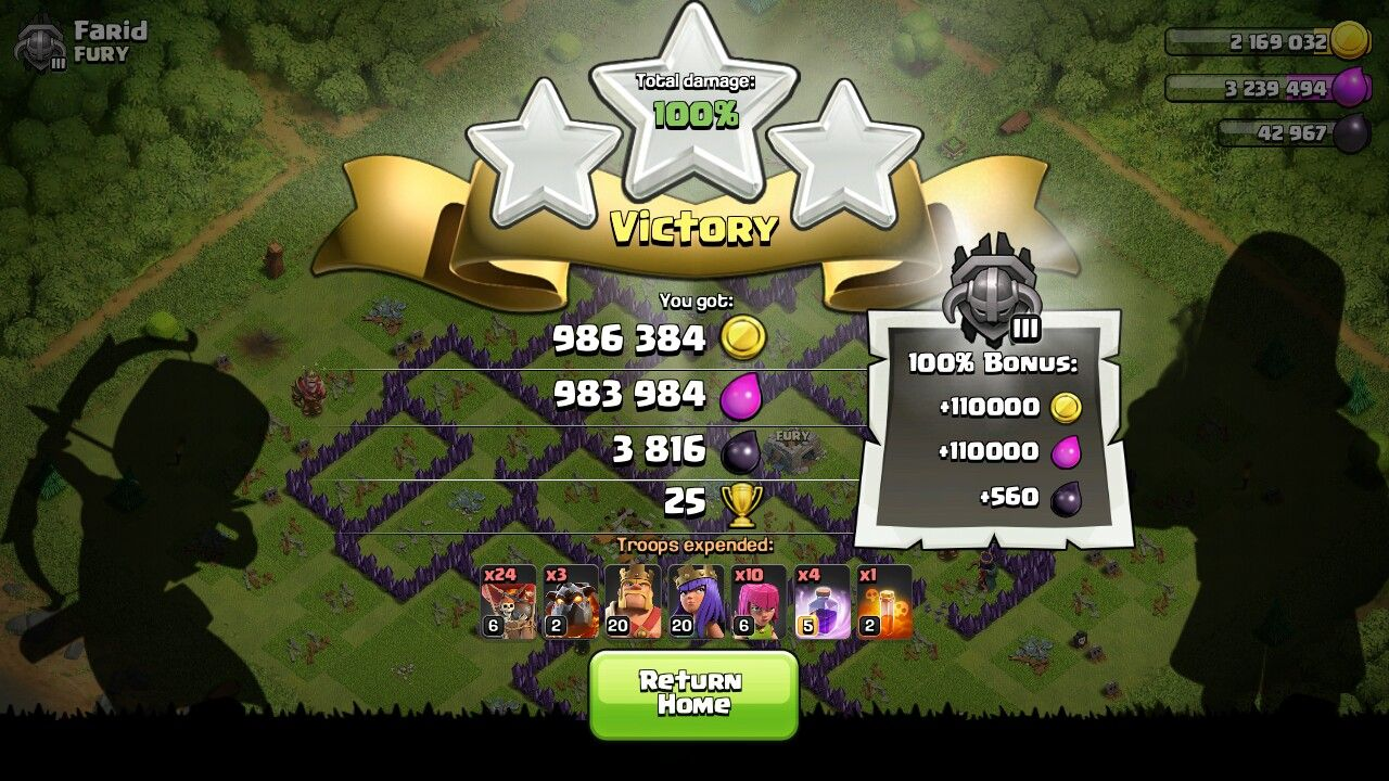 7d11110663e7ced6e3b2848042480490 - How To Get Loot Carts In Clash Of Clans