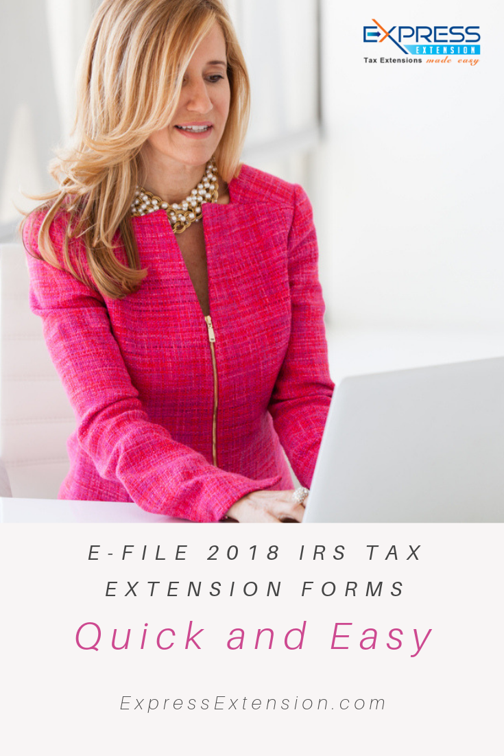 form 1065 extension deadline  If you need more time to file your taxes with the IRS, you ...